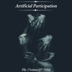 Artificial Participation