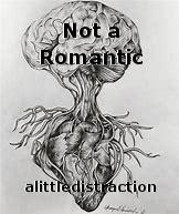 Not a Romantic