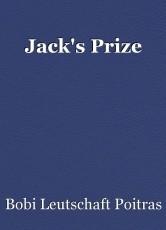 Jack's Prize