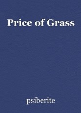 Price of Grass