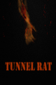 Tunnel Rat