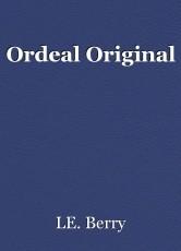 Ordeal Original