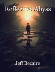 Reflective Abyss