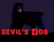 The Devils Dog