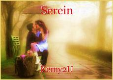 Serein