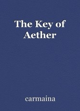 The Key of Aether