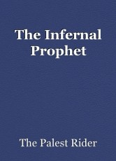 The Infernal Prophet