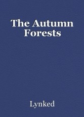 The Autumn Forests