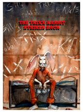 The Trixx Rabbit Strikes Back