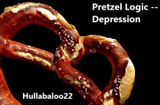 Pretzel Logic -- Depression