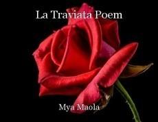 La Traviata Poem