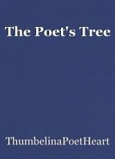 The Poet's Tree