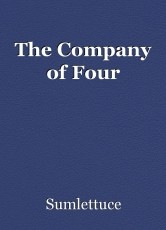 The Company of Four