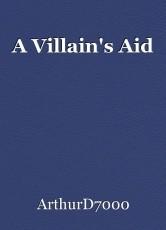 A Villain's Aid