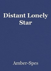 Distant Lonely Star