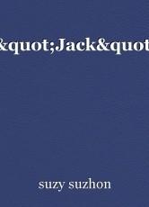 """Jack"""