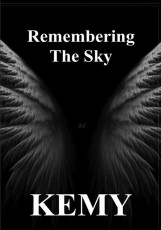 Remembering The Sky