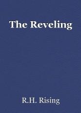 The Reveling