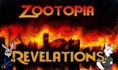 Zootopia: Revelations