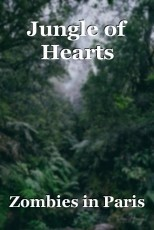 Jungle of Hearts