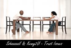 Trust Issues ft. Kemy2U