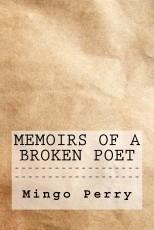 Memoirs of a Broken Poet