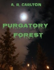 Purgatory Forest