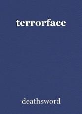 terrorface