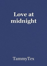 Love at midnight