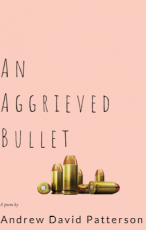 An Aggrieved Bullet