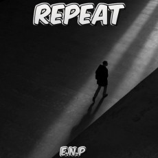 Repeat -- Poetry