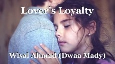 Lover's Loyalty