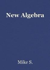 New Algebra