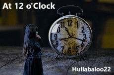 At 12 o'Clock
