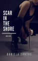 Scar In The Shore