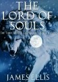 The Lord Of Souls - The Dream Spheres - Book Three ( 2014 )