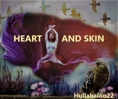 Heart And Skin