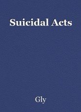 Suicidal Acts
