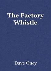 The Factory Whistle