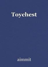 Toychest