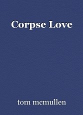 Corpse Love