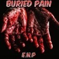 Buried Pain -- Poetry