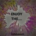 Enjoy The....