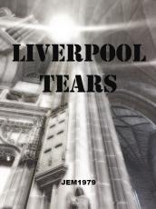 Liverpool Tears