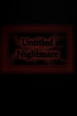 Untitled Nightmare