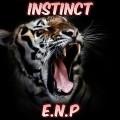 Instinct -- Poetry
