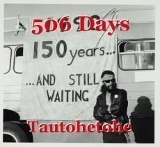 506 Days