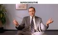 Super Executive