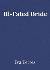 Ill-Fated Bride