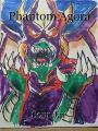 Phantom Agora